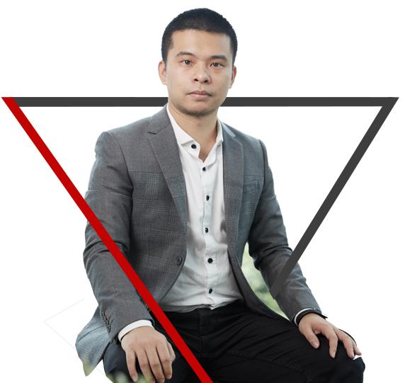 專訪知名青年設計師黃全_設計會客廳_pchouse太平洋