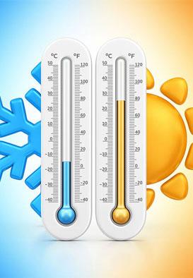 高效快速加热 精准控制水温