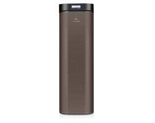 美的空气能热水器RSJ-20/150RD