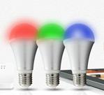 莱威光电 智能灯泡