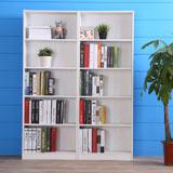 简易组合书架