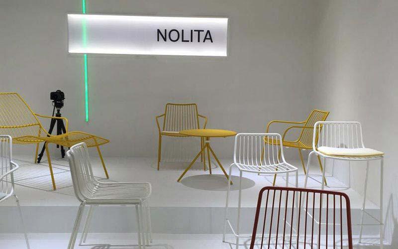 NOLITA HOME大膽設計