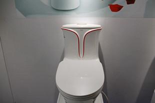 广州国际设计周
