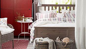 最美亲子房 淘宜家两套亲子卧室