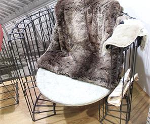 水泥钢筋椅