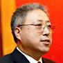 中国室内装饰协会室内及车内环境监测工作委员会主任宋广生