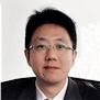 迪古里拉(中国)涂料有限公司总裁 严明