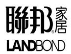 搭车地铁买家具-广州联邦家居广场
