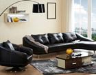 顾家沙发仅售16999元