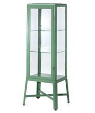 宜家玻璃门柜