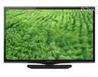 夏普32寸电视