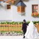8090婚房装修消费调查