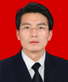 找法网 云南民定律师事务所 杨偈