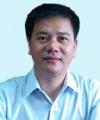 找法网 广东经纶律师事务所 陈云龙