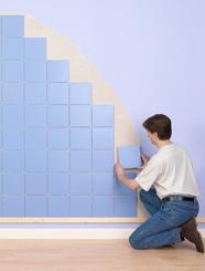 瓷砖功能让人难以置信