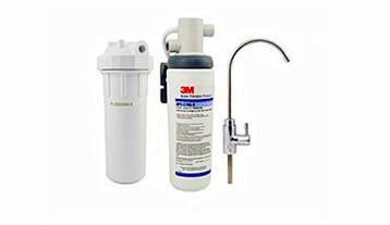 3M家用净水器