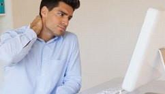 超6成网友忽视坐健康
