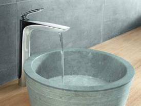浴室系列 科鲁迪BALANCE 系列