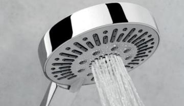 淋浴系列 科鲁迪 A-QA