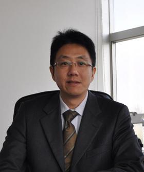 迪古里拉(中国)涂料有限公司总经理严明