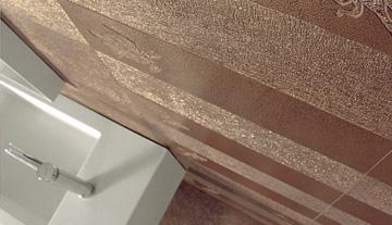 海棠瓷砖2013新品:卡萨布兰卡系列(香槟色)