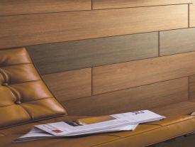 海棠瓷砖精品:黄花梨系列(黄色)