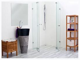 海福乐精品:新款的浴室五金配件