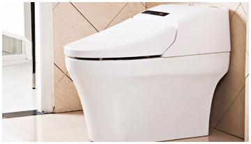 鹰卫浴适老化卫浴空间之独立式沐浴区