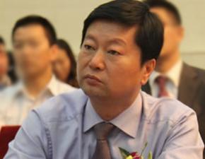华鹤集团董事长 吴雪松