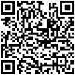 太平洋家居网官方微博