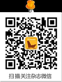 iphone二维码