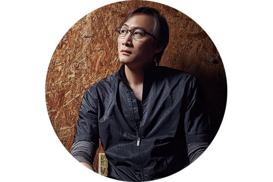 王平仲,建筑师,室内设计师,毕业于英国伦敦大学,台湾东海大学.