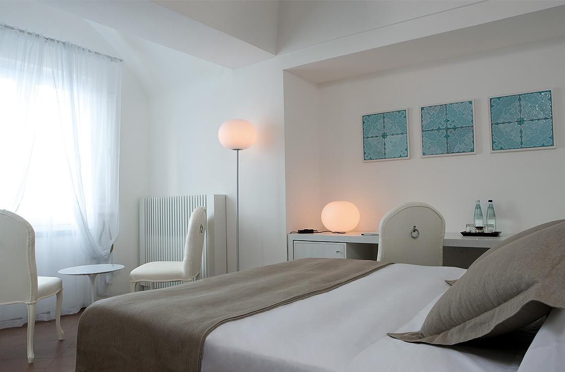 背景墙 房间 家居 起居室 设计 卧室 卧室装修 现代 装修 1140_751图片
