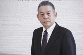 Fumi Sasada