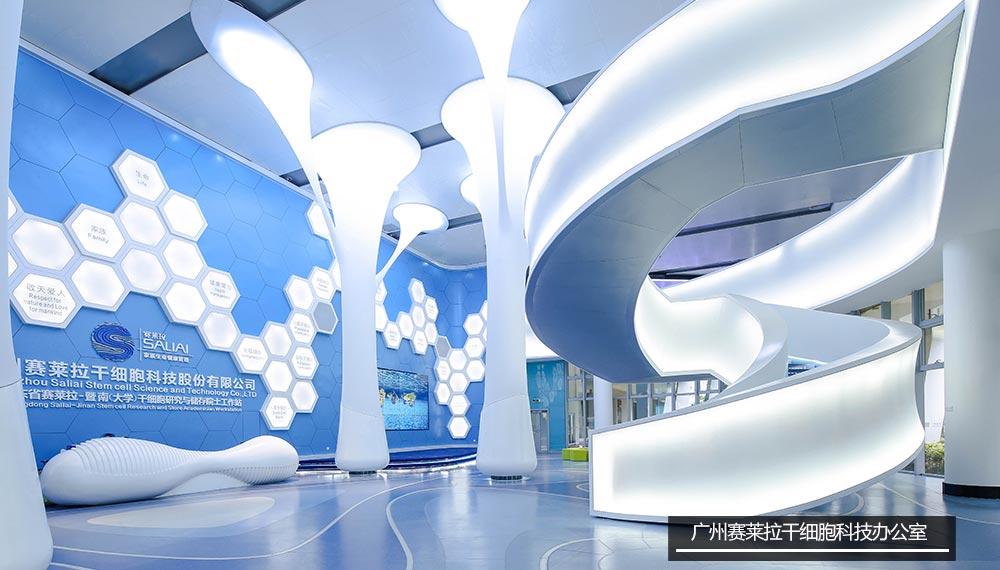 专访澳门建筑设计师覃思_设计会客厅_pchouse太平洋