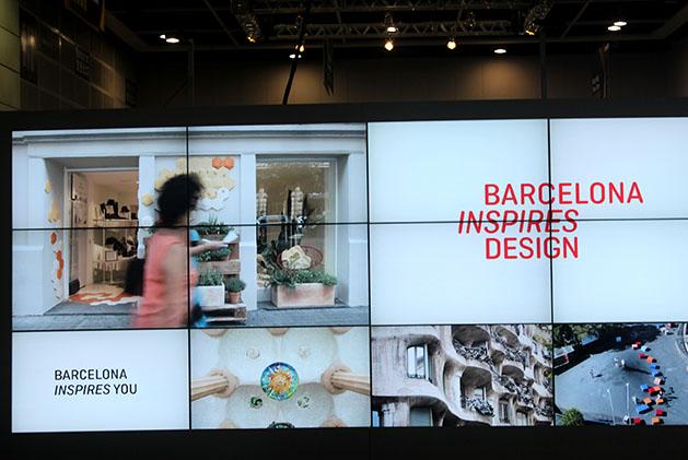 智慧城市互联 设计营商周亮点抢先看