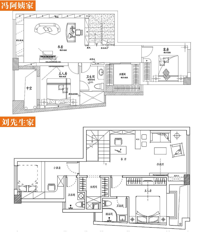 电路 电路图 电子 户型 户型图 平面图 原理图 1000_1170