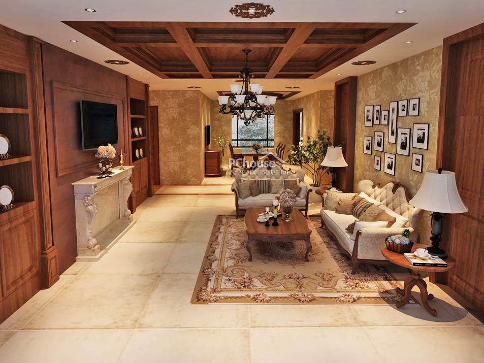 大户型客厅专区,提供各类大户型客厅相关的居家装修装饰以及搭配图文资讯,还有各种丰富时尚的大户型客厅装修效果图;同时还有大户型客厅网友互动相关的问题解答和交流。为您的家装提供专业、分类化的大户型客厅信息。
