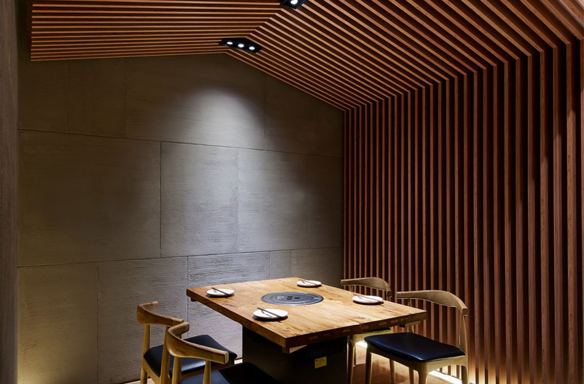 日式工资空间_v工资大视野第三风情__PChous上海这边室内设计师的木屋大概是多少钱图片