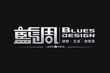 http://www1.pchouse.com.cn/sheji/landiao360240.jpg