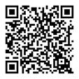 微信一起讨论:天猫开店的机会和风险