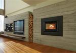 墙体保温舒适越冬