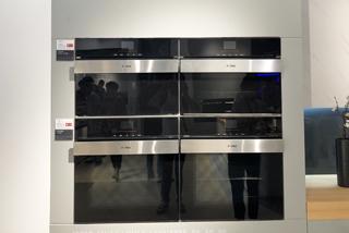 方太同温烤箱KQD60F-Z2M7