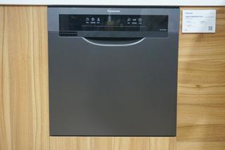 抽屉式洗碗机强烘干系列