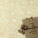 生活家强化复合地板