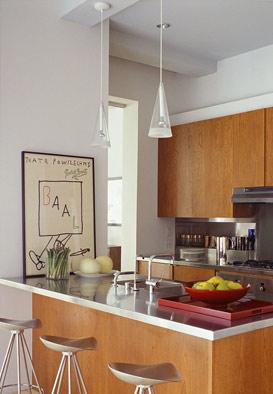 告别日常尴尬 轻松开启厨房智慧生活
