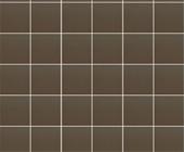 TOTO禅石系列瓷砖