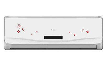 奥克斯kfr-35gw/bpf01a+3大1.5p空调