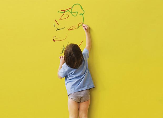 画板漆有颜色可以选吗