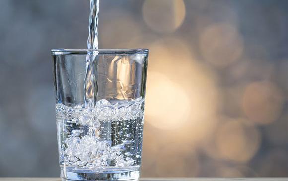现状:饮用水纯净就足够了?